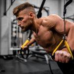 Budovanie svalov: Ako často cvičiť a čo robiť preto, aby tréning nebol zbytočný!?