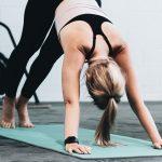 Výber podložky na cvičenie – ktoré parametre sú najdôležitejšie?