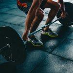 AKO NA SVALY: 3 piliere naberania svalov a 3 základné typy tréningu